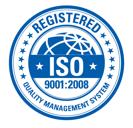 Certificação -Gestão de Qualidade