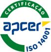 Certificado-Produção na fábrica