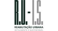 Certificação R.U.-I.S.