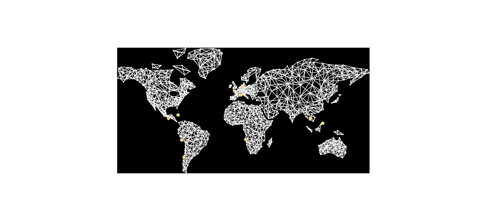 World presence