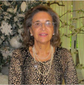 Lourdes Freitas