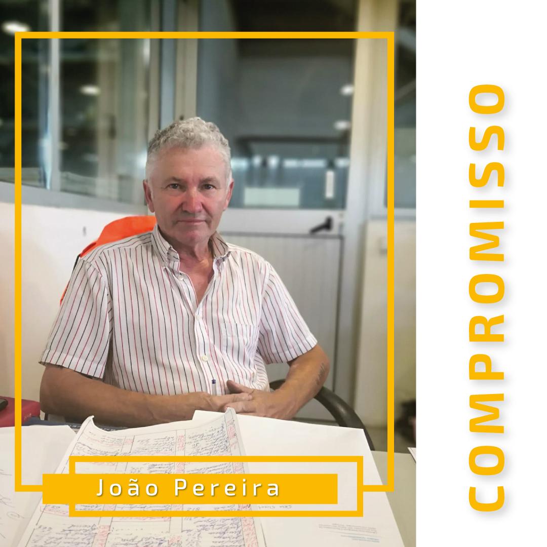 João Vítor Pereira
